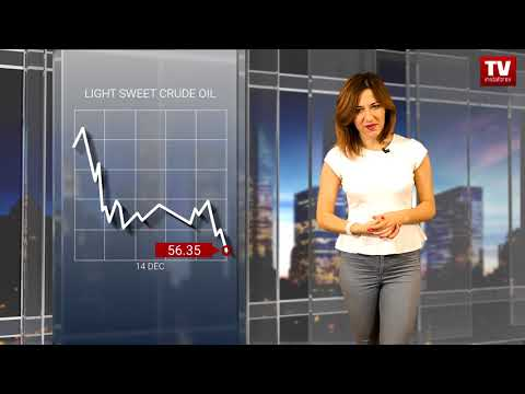 Oil Prices Falling amid IEA Forecasts