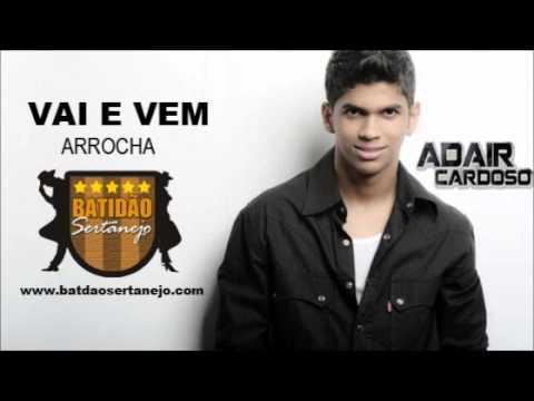 Vai e Vem - Adair Cardoso