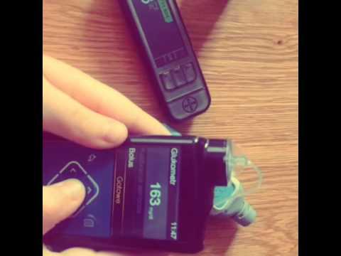 Produkty 8 Diabetes snižující hladinu cukru v krvi
