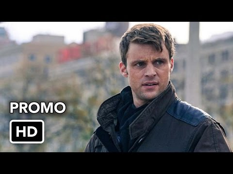 Chicago Fire 4.08 (Preview)