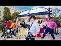小野大輔、ニューアルバム『STARTRAIN』の詳細と表題曲MVを公開