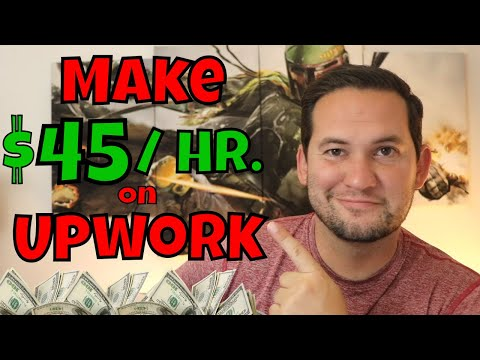 Proven courses for making money on the internet payeer