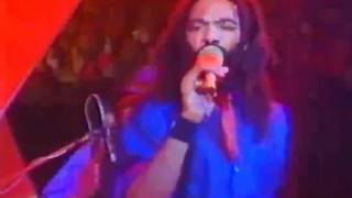 Bad    Boys     Blue     --     Pretty     Young    Girl   Live    Video 1987  HD