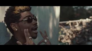 Yhung T.O. - Misunderstood (Official Music Video) | Kholo.pk