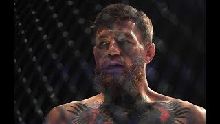 Conor McGregor - COMEBACK - 2018 HD