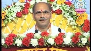 Jeevan prabhat 371 | Dec 30-2018 | Sudhanshu Ji Maharaj