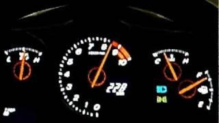 Mazda RX-7 GT-X (FC) Top Speed Run -GT6- - Most Popular Videos