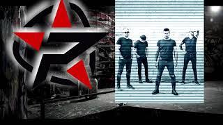 Video Premier - Čekání na Bad Starty (lyrics)
