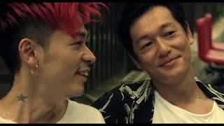 「ニワトリ★スター」の動画