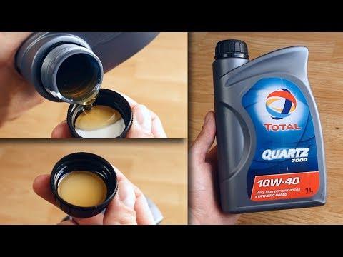 Der Liter 92 Benzine der Preis krasnojarsk