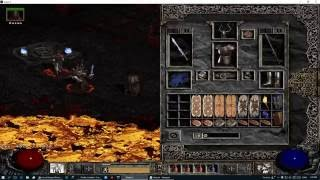 Whirlwind Assassin - Самые лучшие видео
