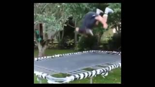 Worlds Best Funny Videos January 2017 Compilation Part 02
