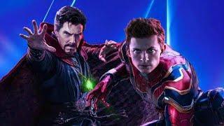 Tom Holland Drops BIG Avengers Endgame SPOILER