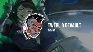 TWERL & Devault - Lishu