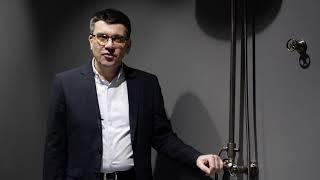 Officina Nicolazzi в Макслевел СТТК