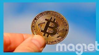 Bitcoin para principiantes