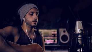 Drake - Hold On We're Going Home (cover)