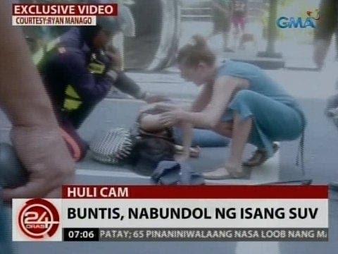 Turboslim mabilis na pagbaba ng timbang-review