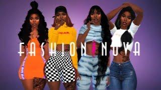 the sims 4 custom content clothes - मुफ्त ऑनलाइन