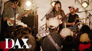 長野 りんご蘋果音楽祭 LIVE影像公開