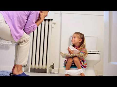Ребенок не ест глисты