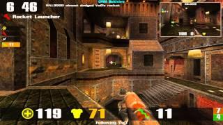 Quake 3 CPMA: Vo0-vs-HAL9000-MVD-cpm22-2007_12_14-02_50_30