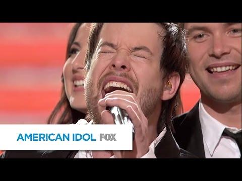 American Idol Season 14 (Promo 'Who's Next?')