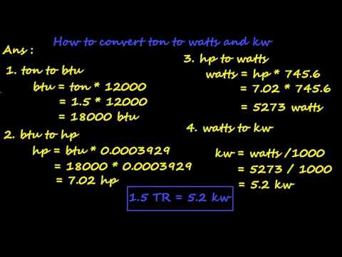 Die Masse 1 Liters des Wassers ist 1 kg und 1 l des Benzins gleich