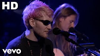 Alice In Chains No Excuses From MTV Unplugged Music