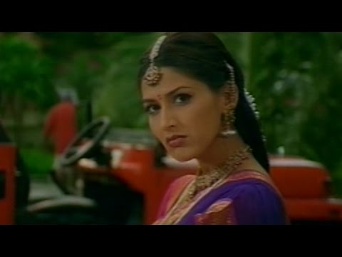 Murari Telugu Movie Part 06/15 || Mahesh Babu, Sonali Bendre