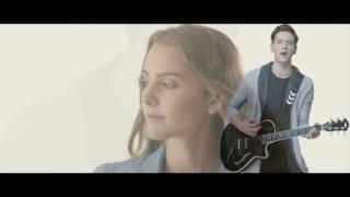 Ya No - Axel Muñiz  (Video)