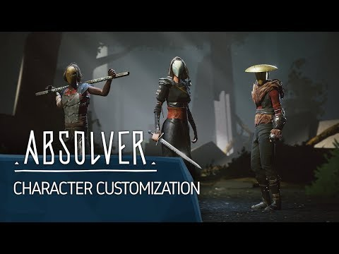 Simply matchmaking seattle reviews Absolver unfair matchmaking Club vip life.