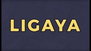 Hulyo   Ligaya
