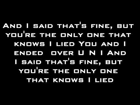 Ed Sheeran U.N.I With Lyrics (lyrics In The Descriptions) Mp3