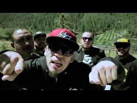 Caballeros Del Plan G x Sekreto - Digan Lo Que Digan [ Music Video ]