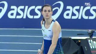 Miramas 2019 : Perche F (Ninon Guillon-Romarin avec 4,60 m)