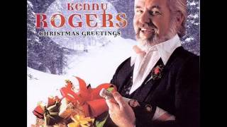Kenny Rogers - O Holy Night