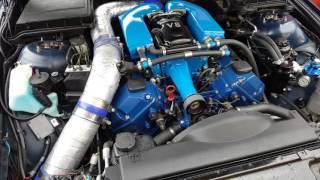 e39 540i eaton supercharger - Thủ thuật máy tính - Chia sẽ
