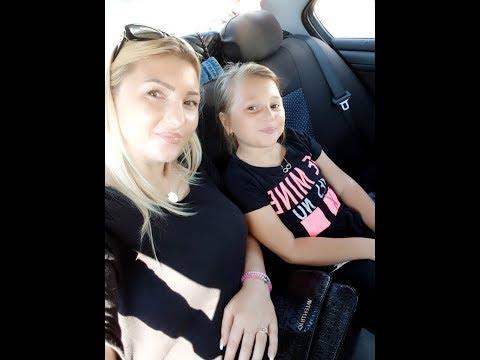 Cristi Dorel – Fetita mea Video
