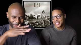 Rush- The Spirit Of Radio (REACTION!!!)