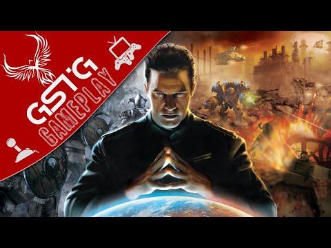 Gameplay de Empire Earth Collection
