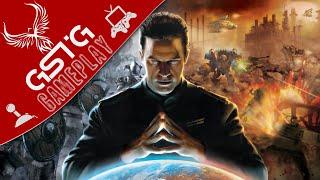 Empire Earth III video