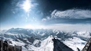 Blugazer - Dreams Go Where Life Fades