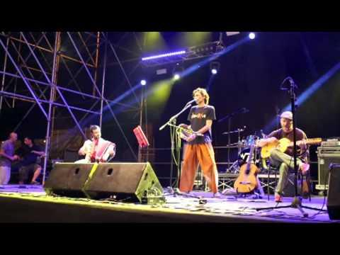 Soballera La musica tradizionale del Sud Bari musiqua.it
