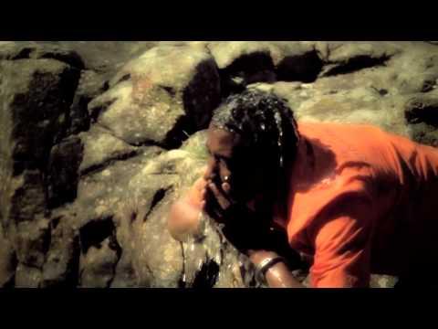MAMA AFRICA-BOBBI LEGEND