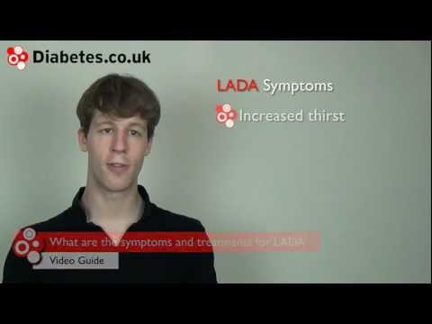 Ernährung bei Diabetes Svetlana Dimova