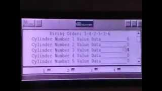 Hyundai p0480 most popular videos how to test and replace a bad fandeluxe Choice Image