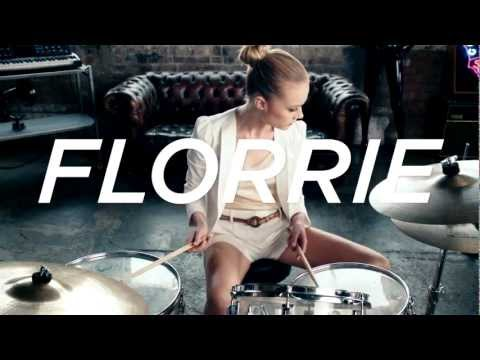Florrie for Hoss Intropia - Full Version