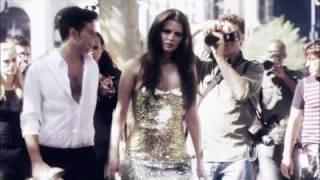 Миша Бартон, Paparazzi - Sonja Stone