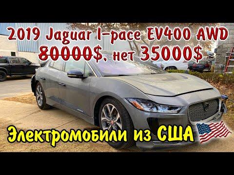 Бинарные опционы с минимальным депозитом от 30 рублей